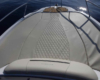 Karnic-Boats-SL602-Aussenansicht-10-800x500