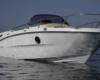 Karnic-Boats-SL602-Aussenansicht-13-800x500