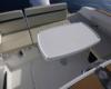 Karnic-Boats-SL602-Aussenansicht-16-800x500