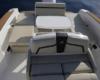 Karnic-Boats-SL602-Aussenansicht-18-800x500