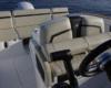 Karnic-Boats-SL602-Aussenansicht-3-800x500