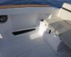 Karnic-Boats-SL602-Aussenansicht-5-800x500
