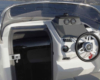 Karnic-Boats-SL602-Aussenansicht-6-800x500