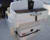 Karnic-Boats-SL602-Aussenansicht-7-800x500
