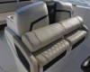 Karnic-Boats-SL602-Aussenansicht-8-800x500