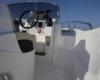 Karnic-Boats-SL602-Aussenansicht-9-800x500