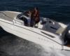 Karnic-Boats-SL602-In-Fahrt-2-800x500
