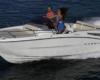 Karnic-Boats-SL602-In-Fahrt-5-800x500