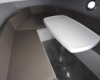 Karnic-Boats-SL602-Innenansicht-1-800x500
