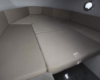 Karnic-Boats-SL602-Innenansicht-2-800x500