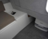 Karnic-Boats-SL602-Innenansicht-5-800x500