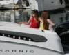 Karnic-Boats-SL702-Aussenansicht-1-800x500