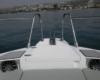 Karnic-Boats-SL702-Aussenansicht-10-800x500
