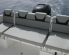 Karnic-Boats-SL702-Aussenansicht-14-800x500