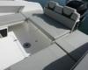 Karnic-Boats-SL702-Aussenansicht-16-800x500