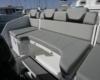 Karnic-Boats-SL702-Aussenansicht-17-800x500