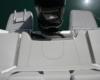 Karnic-Boats-SL702-Aussenansicht-18-800x500