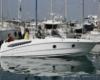Karnic-Boats-SL702-Aussenansicht-2-800x500