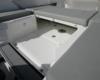 Karnic-Boats-SL702-Aussenansicht-20-800x500