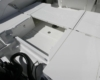 Karnic-Boats-SL702-Aussenansicht-21-800x500