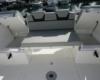 Karnic-Boats-SL702-Aussenansicht-22-800x500