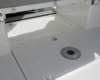Karnic-Boats-SL702-Aussenansicht-23-800x500
