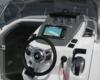 Karnic-Boats-SL702-Aussenansicht-3-800x500