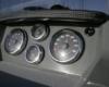 Karnic-Boats-SL702-Aussenansicht-4-800x500