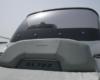 Karnic-Boats-SL702-Aussenansicht-5-800x500