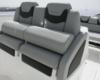 Karnic-Boats-SL702-Aussenansicht-7-800x500