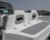 Karnic-Boats-SL702-Aussenansicht-8-800x500
