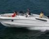 Karnic-Boats-SL702-In-Fahrt-12-800x500
