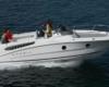 Karnic-Boats-SL702-In-Fahrt-9-800x500