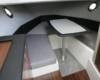 Karnic-Boats-SL702-Innenansicht-1-800x500