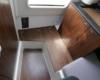 Karnic-Boats-SL702-Innenansicht-3-800x500