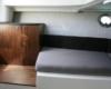 Karnic-Boats-SL702-Innenansicht-4-800x500