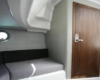 Karnic-Boats-SL702-Innenansicht-5-800x500