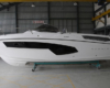 Karnic-Boats-SL800-Aussenansicht-2