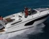 Karnic-Boats-SL800-In-Fahrt-03