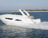 Regal Outboard 33 XO Bild 3