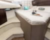 Regal Sport Yacht 53 Sport Coupe Bild 13