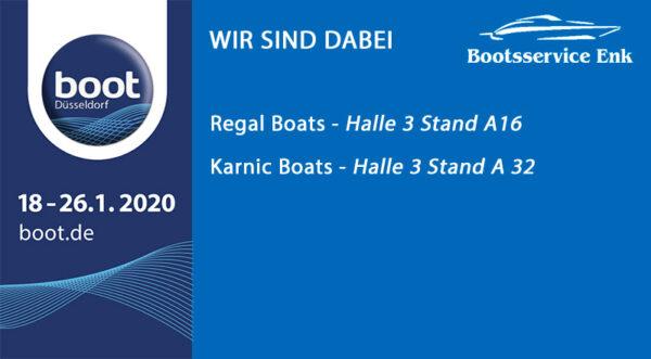 boot-duesseldorf-2020