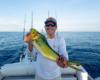 38sav_lifestyle_fishing_diving469