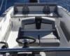 Karnic SL652 16