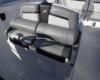 Karnic SL652 17