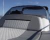 Karnic SL652 8