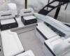 RegalBoats-LX4-5