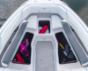 RegalBoats-LX4-6