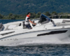 Karnic Boats SL601 11