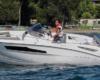 Karnic Boats SL601 06